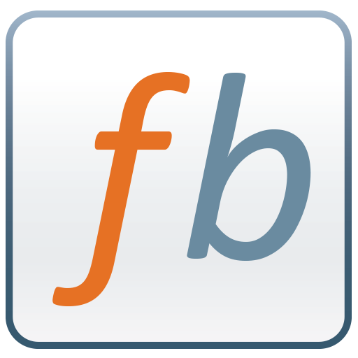 Icon for package filebot